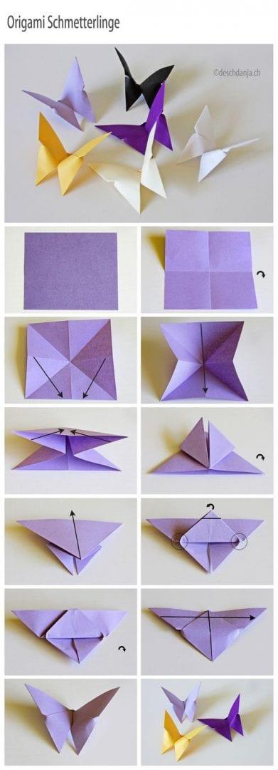 Super Creatief met papier! - Crea Weekend #SM15