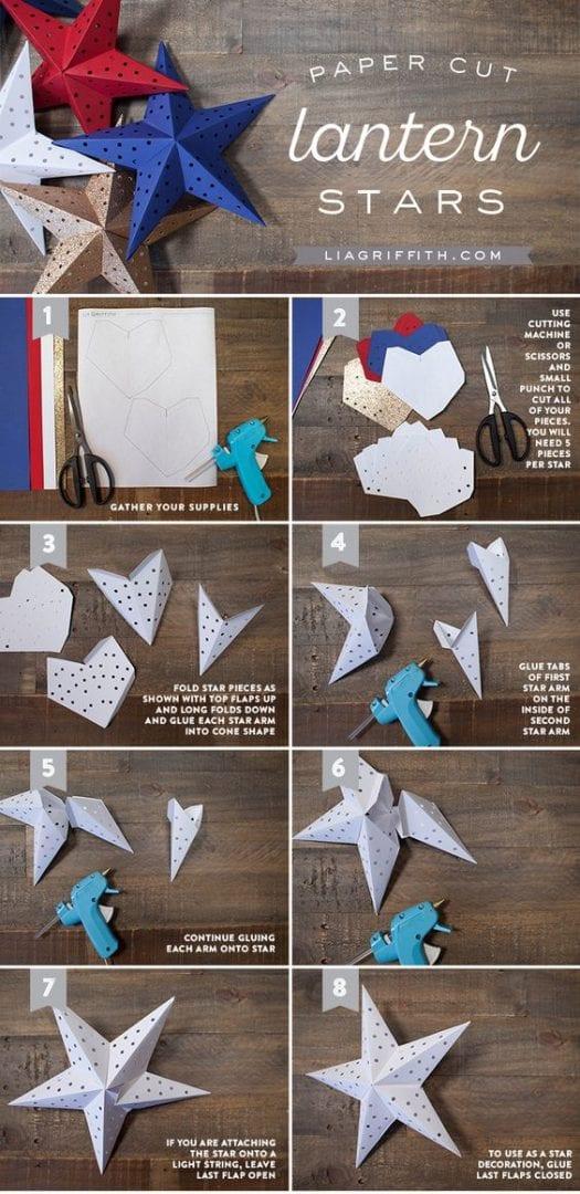 Extreem Creatief met papier! - Crea Weekend #FQ77